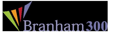 Branham Awards Tundra!