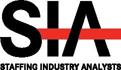 SIA Awards Tundra!