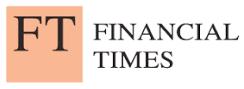 Financial Times Awards Tundra!